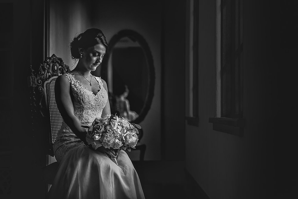 Miami Wedding Photographer Curtiss Mansion 3.jpg