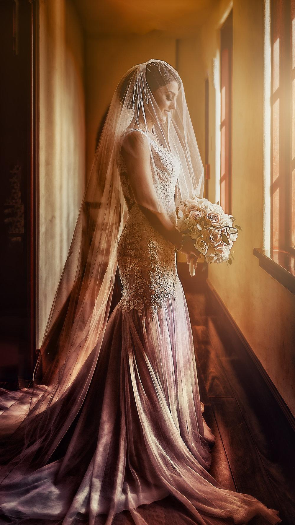 Miami Wedding Photographer Curtiss Mansion 4.jpg