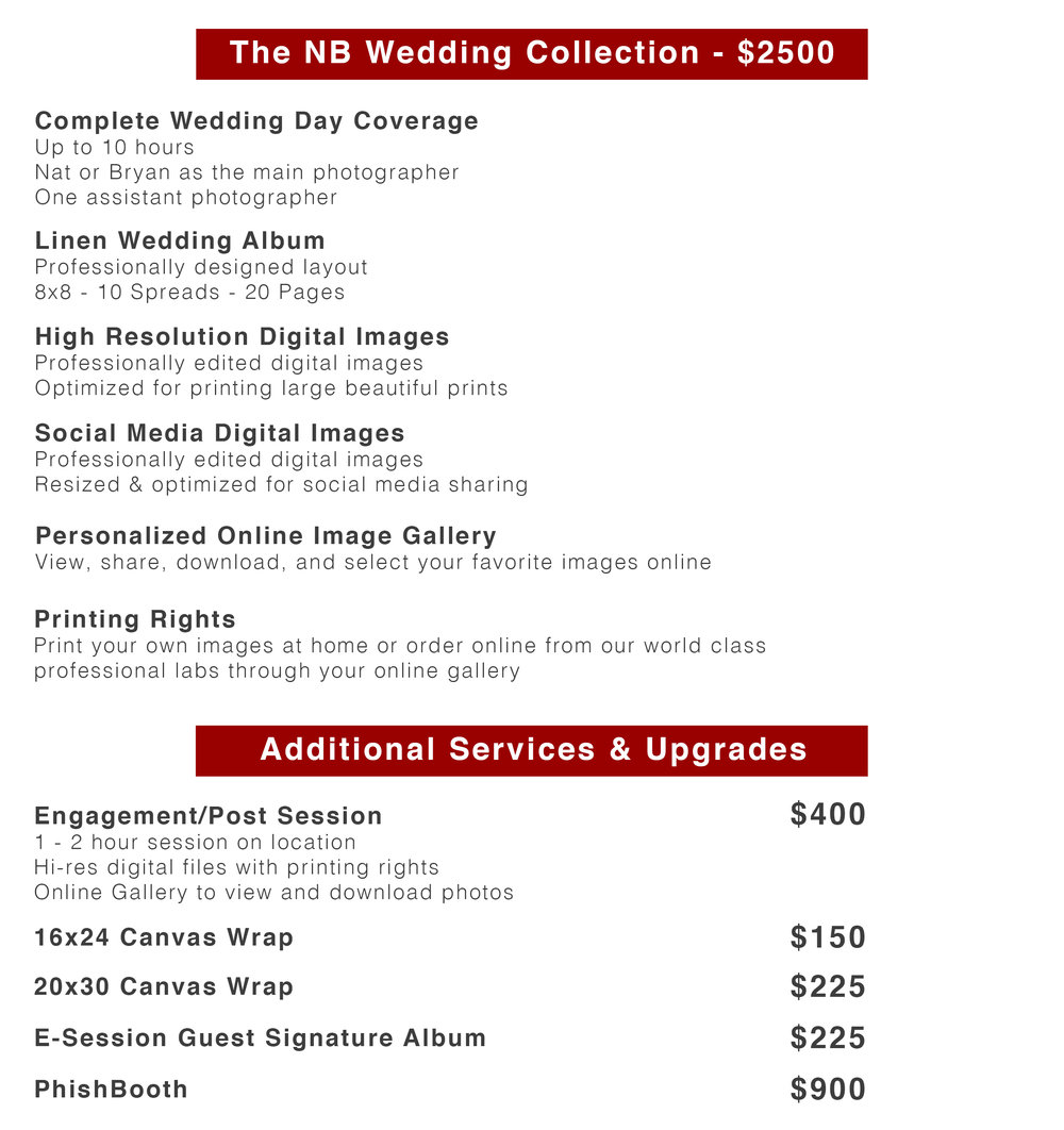 NB_WEDDING_INVESTMENT_GUIDE-2018.jpg