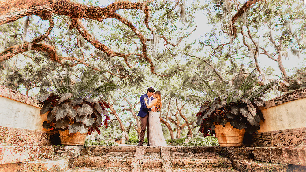 MiamiWeddingPhotographer3.jpg
