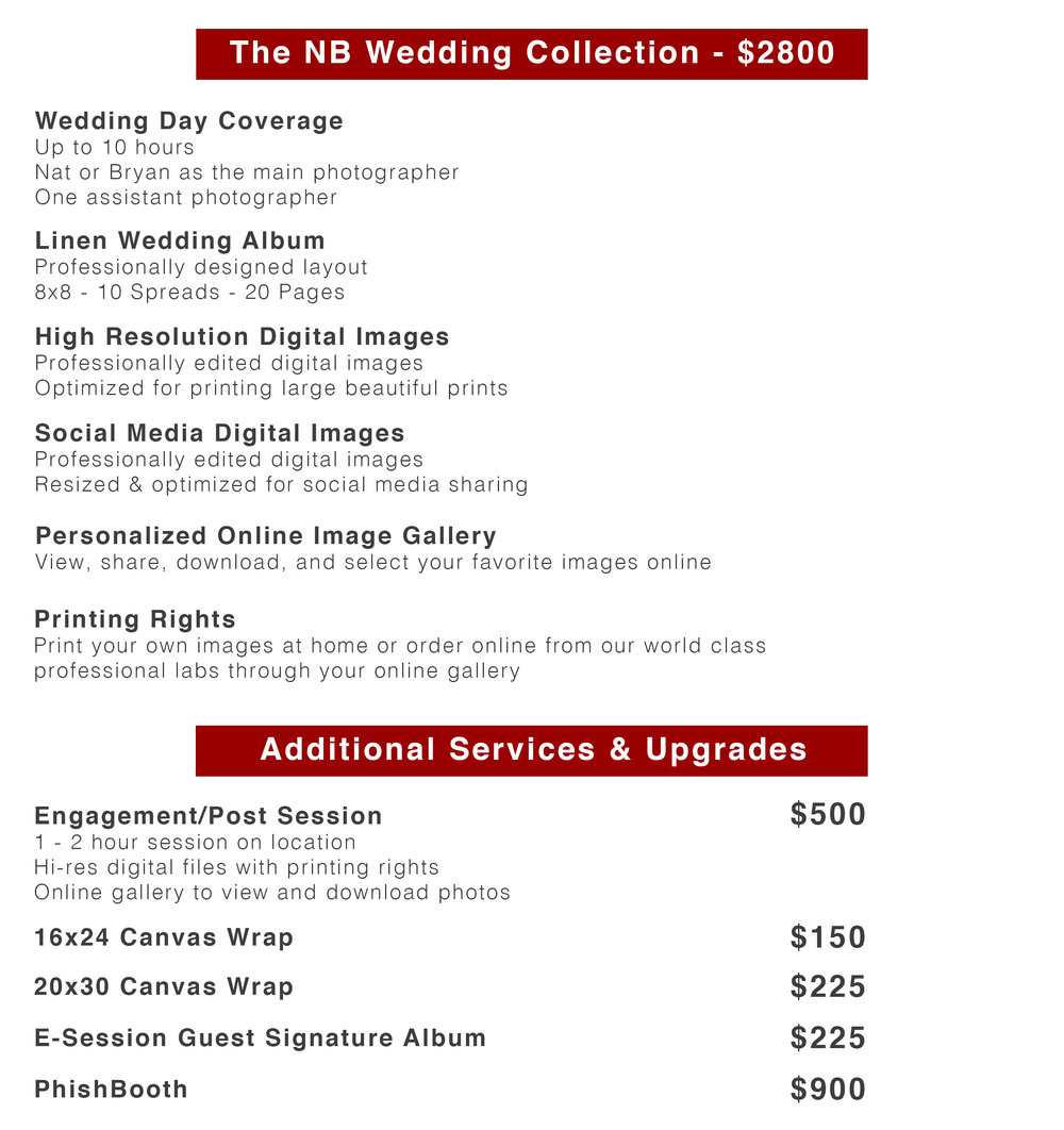 NB_WEDDING_INVESTMENT_GUIDE-2019.jpg