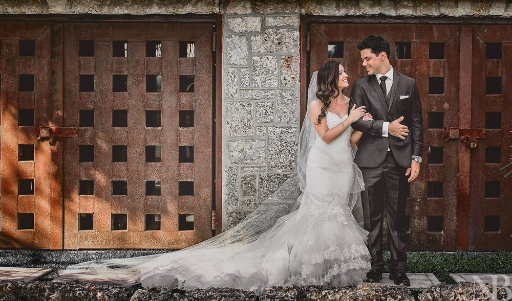 Miami Wedding Photographer The Cooper Estate-12.jpg