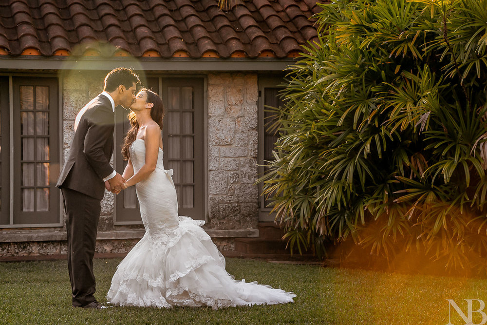 Miami Wedding Photographer The Cooper Estate-19.jpg