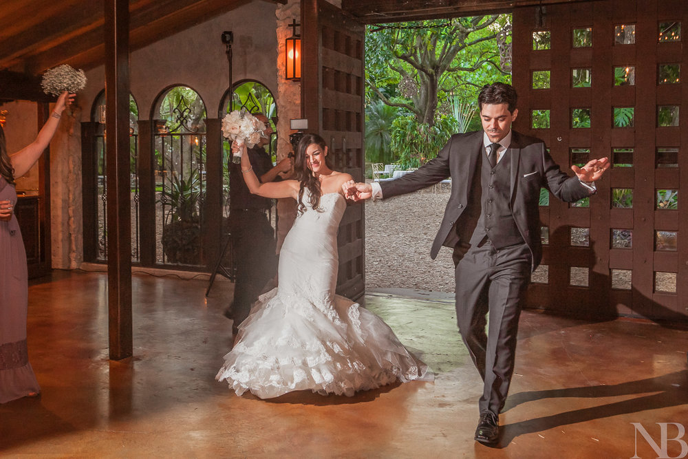 Miami Wedding Photographer The Cooper Estate-21.jpg