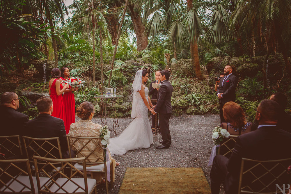 Miami Wedding Photographer The Cooper Estate-36.jpg