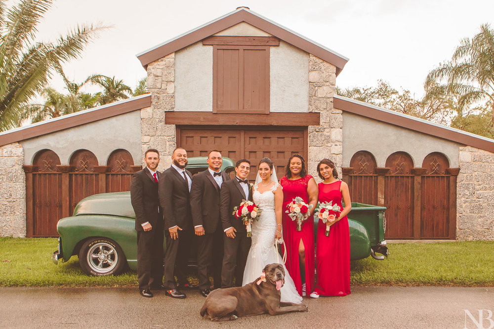 Miami Wedding Photographer The Cooper Estate-37.jpg
