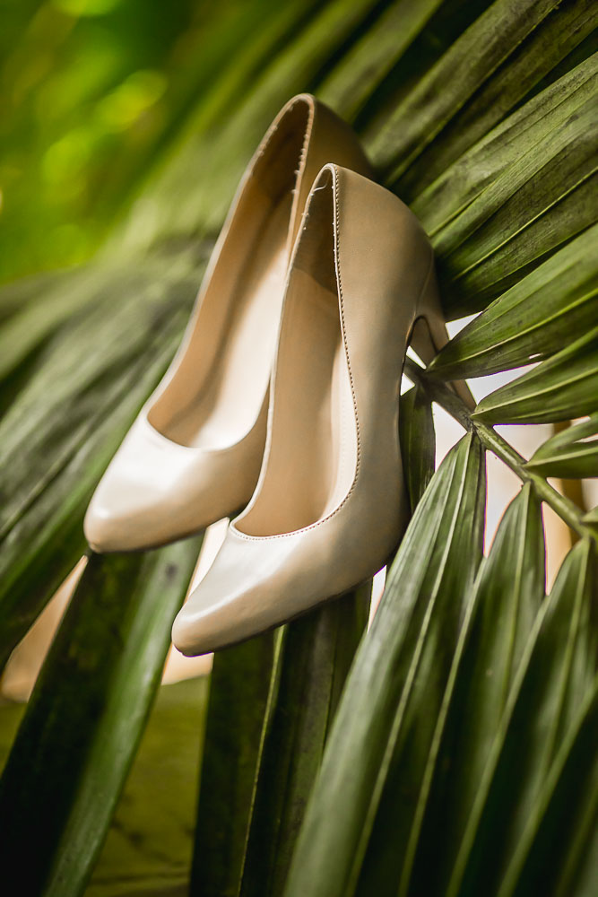 Miami Wedding Photographers CA-4.jpg