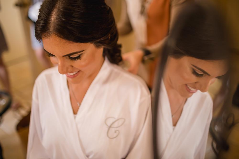 Miami Wedding Photographers CA-9.jpg