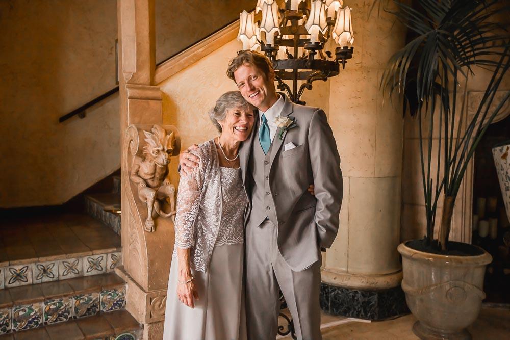 Miami Wedding Photographers CA-13.jpg