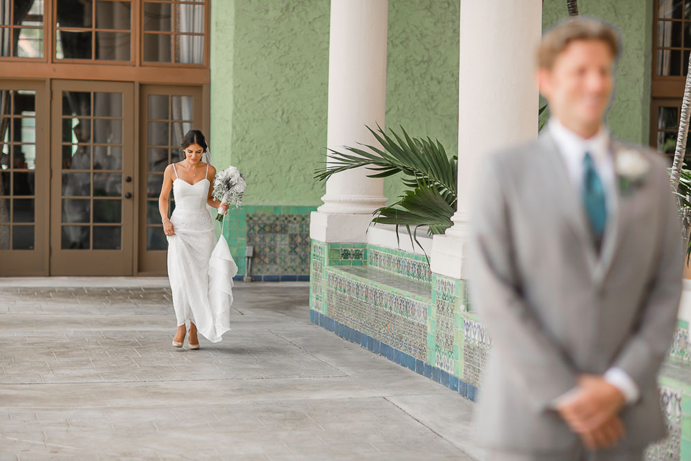 Miami Wedding Photographers CA-18.jpg