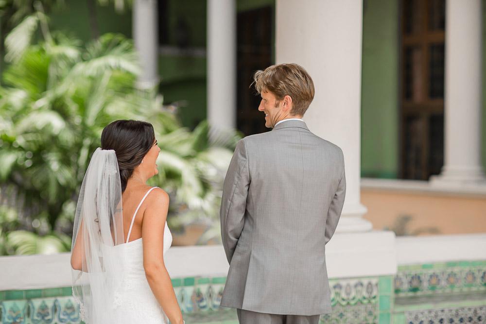 Miami Wedding Photographers CA-19.jpg