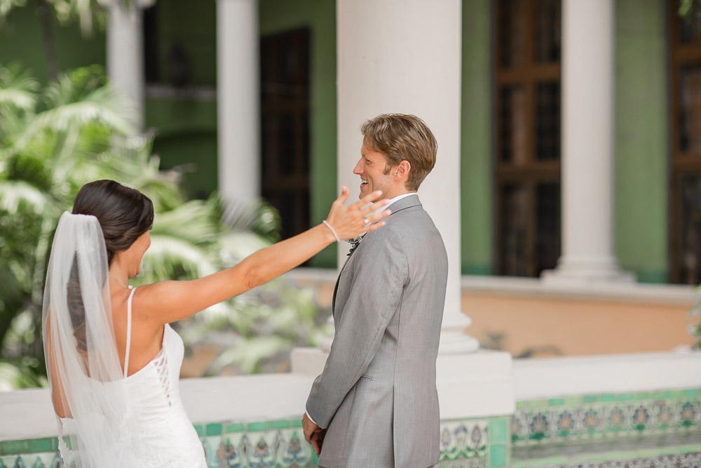 Miami Wedding Photographers CA-20.jpg