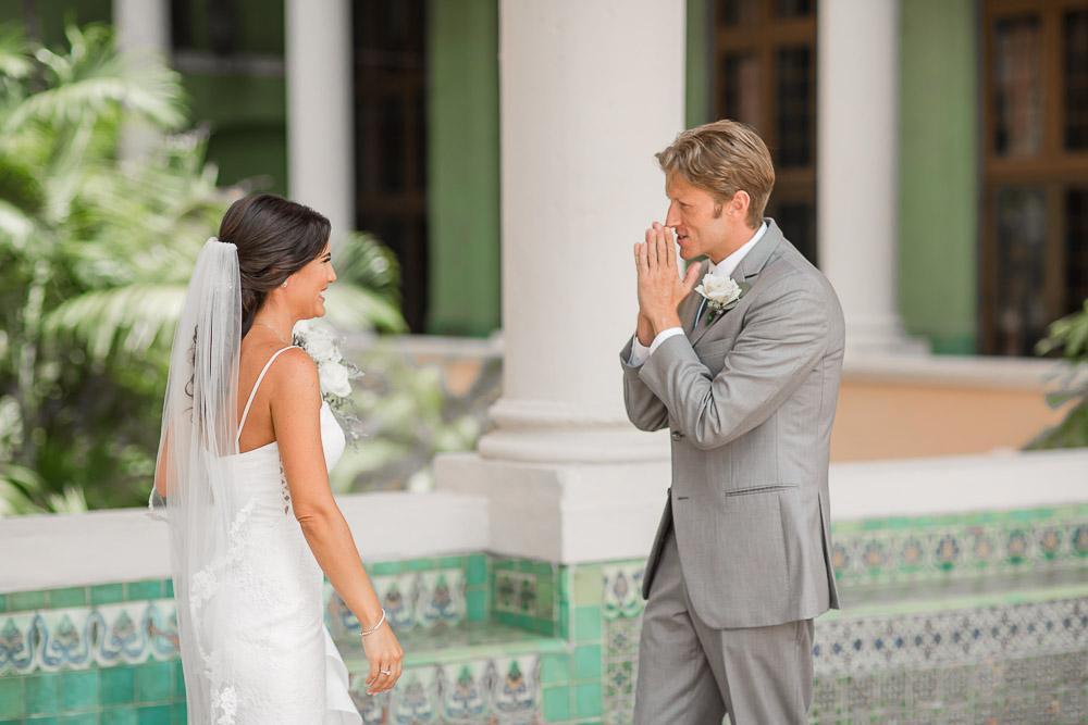 Miami Wedding Photographers CA-21.jpg