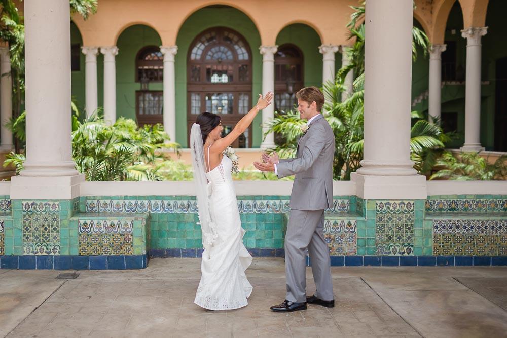 Miami Wedding Photographers CA-23.jpg