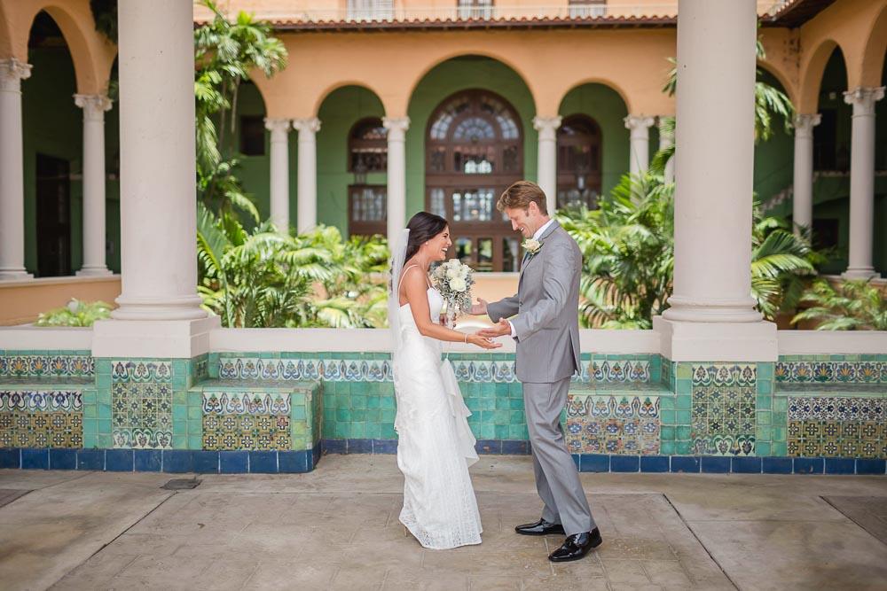 Miami Wedding Photographers CA-24.jpg