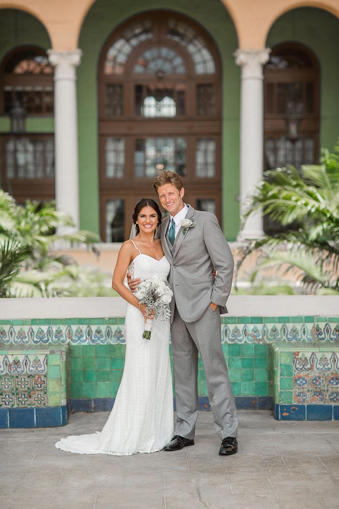 Miami Wedding Photographers CA-25.jpg