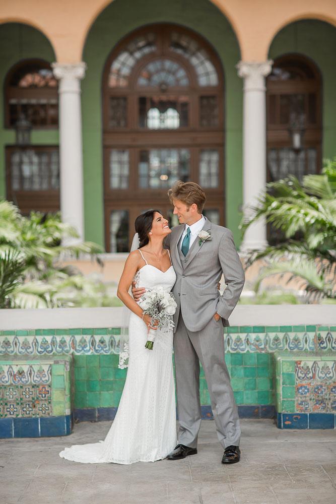 Miami Wedding Photographers CA-26.jpg