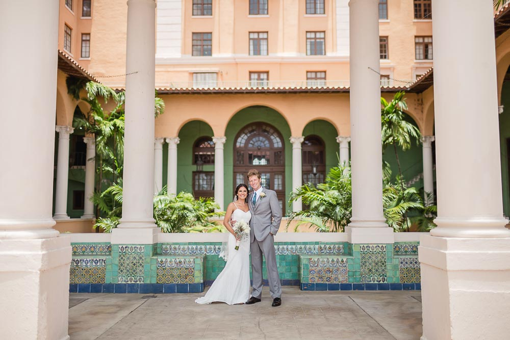 Miami Wedding Photographers CA-29.jpg