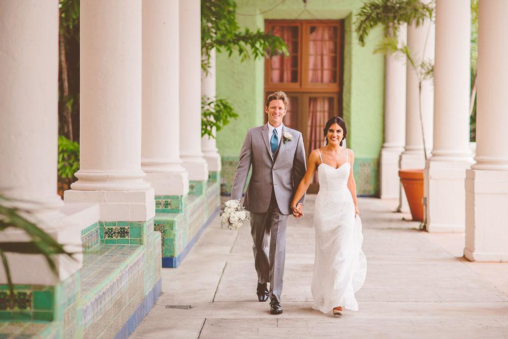Miami Wedding Photographers CA-32.jpg