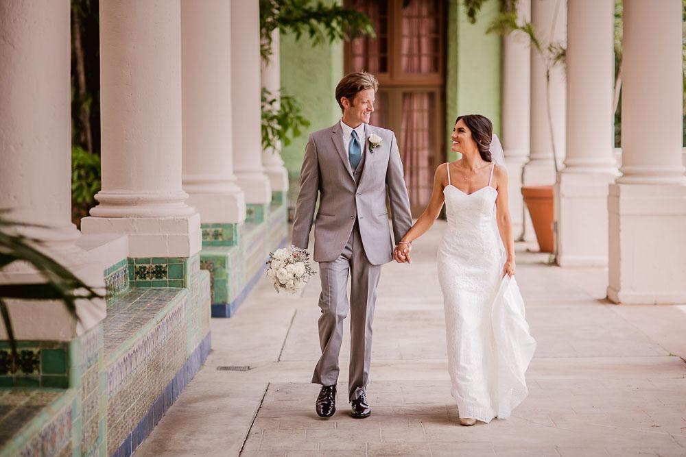 Miami Wedding Photographers CA-33.jpg