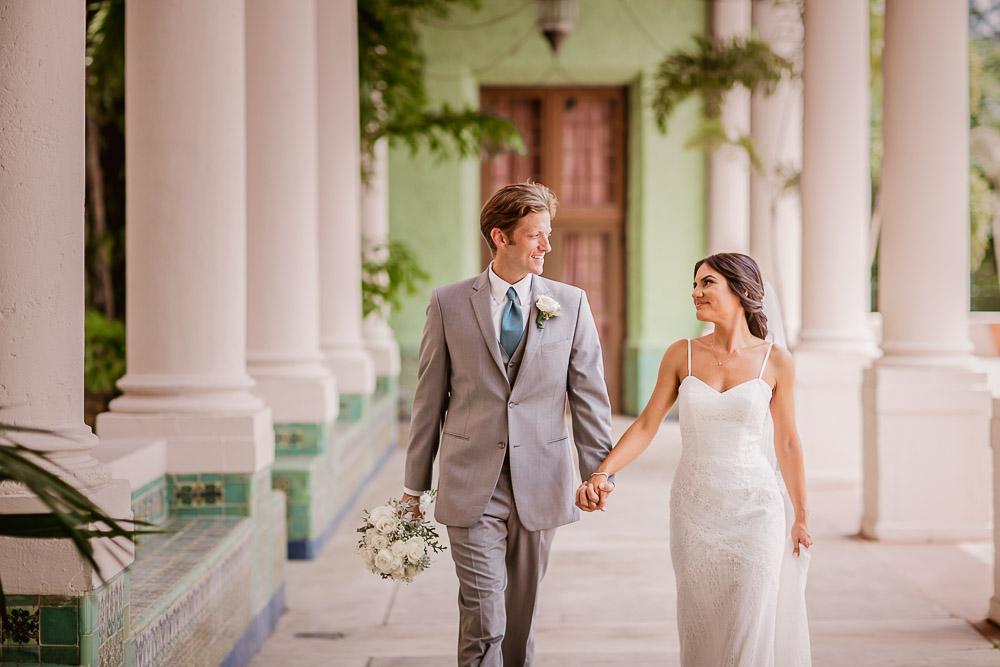 Miami Wedding Photographers CA-34.jpg