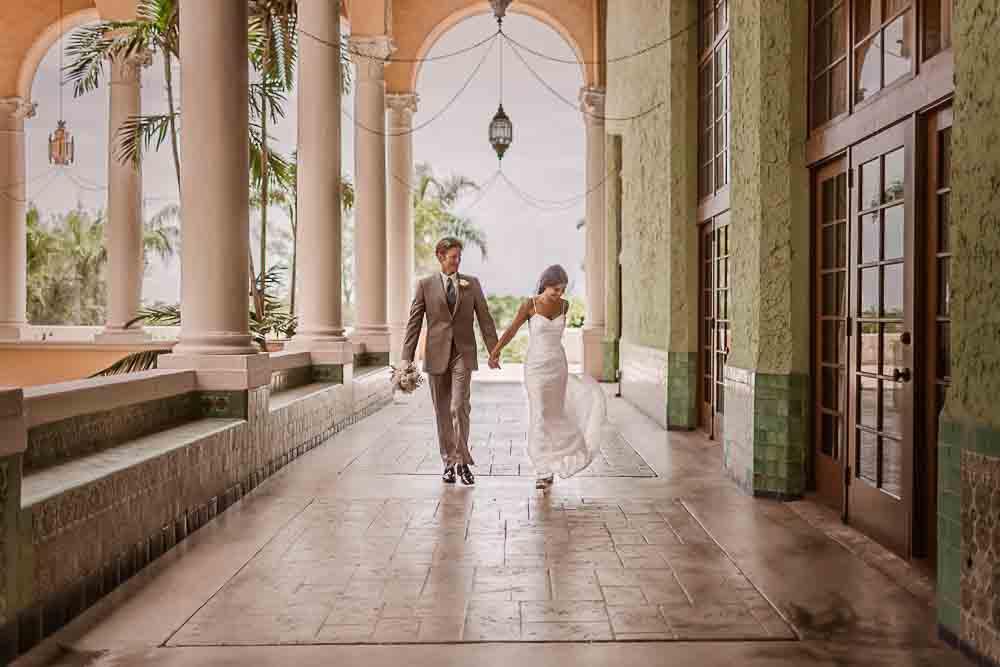 Miami Wedding Photographers CA-35.jpg