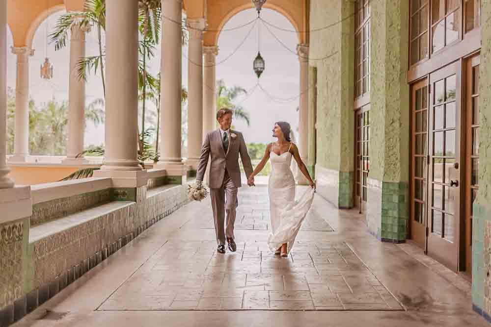 Miami Wedding Photographers CA-36.jpg