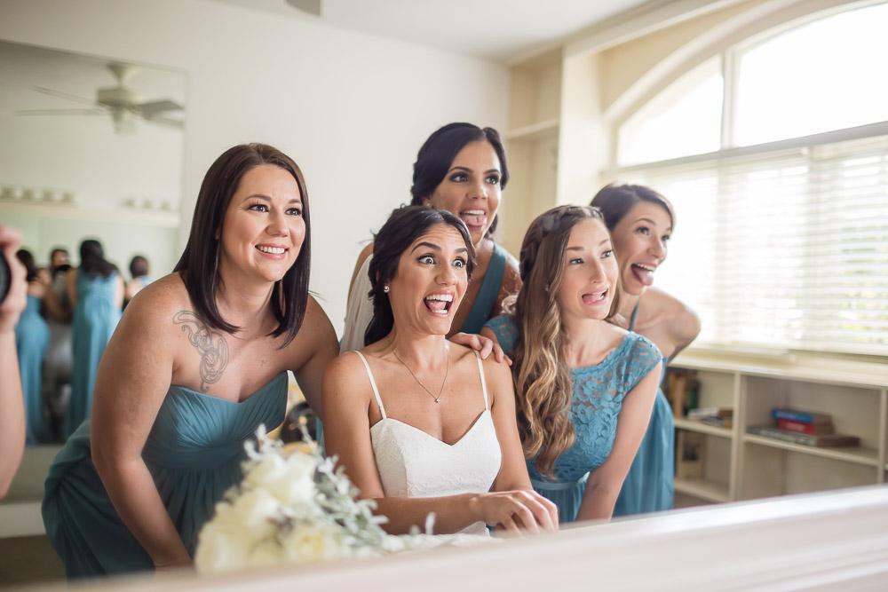 Miami Wedding Photographers CA-40.jpg