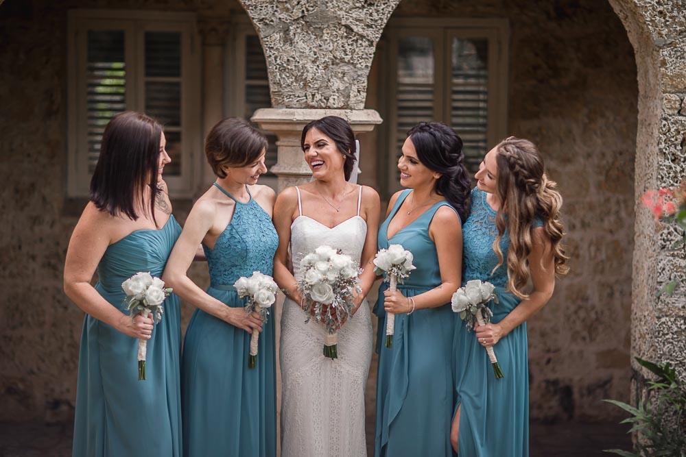 Miami Wedding Photographers CA-41.jpg