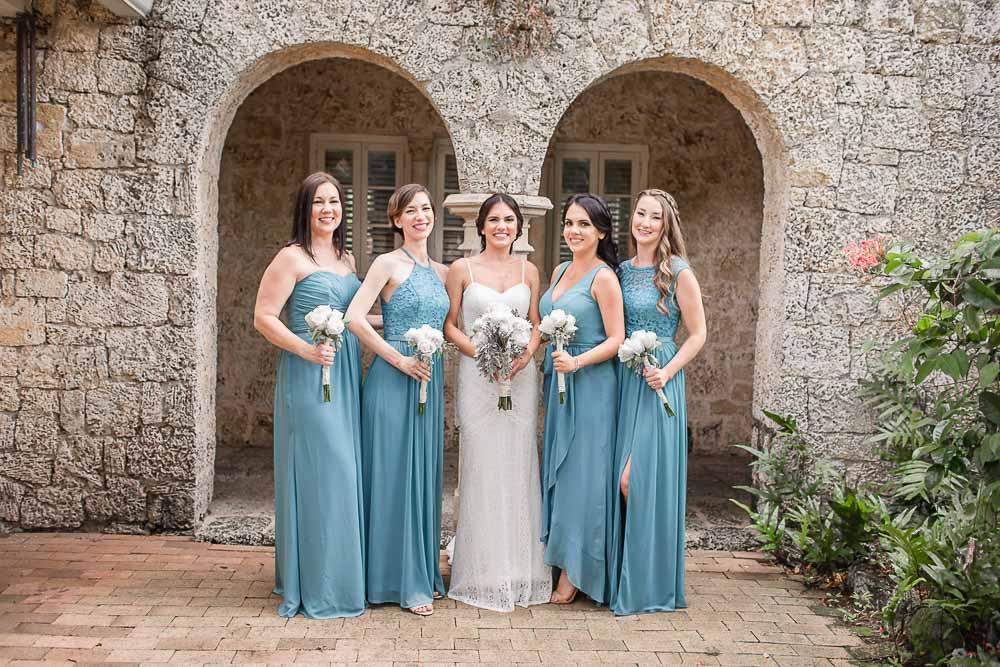 Miami Wedding Photographers CA-43.jpg