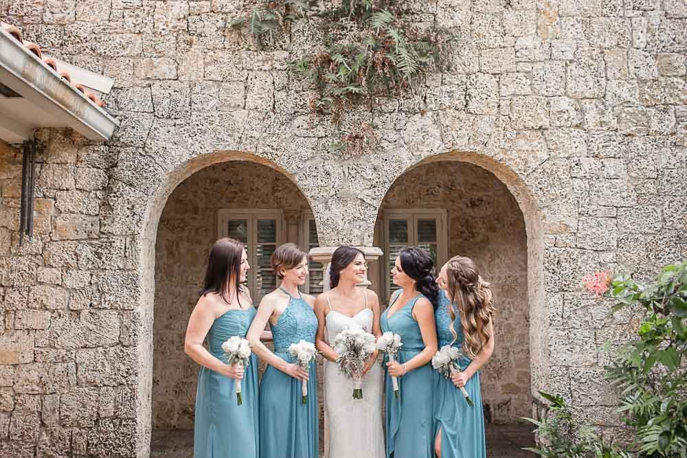 Miami Wedding Photographers CA-44.jpg