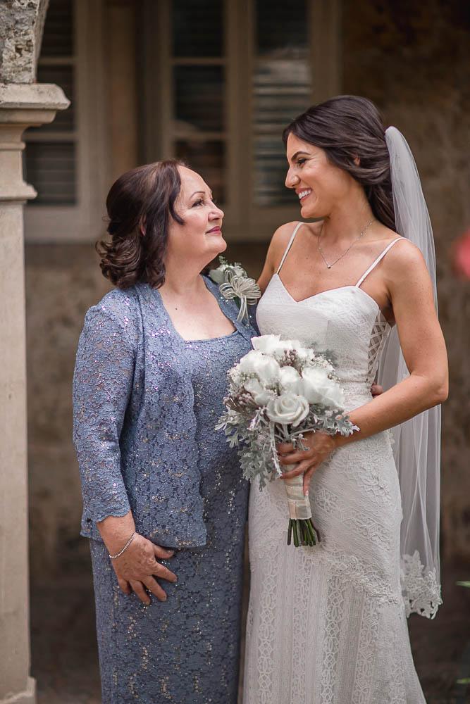 Miami Wedding Photographers CA-45.jpg