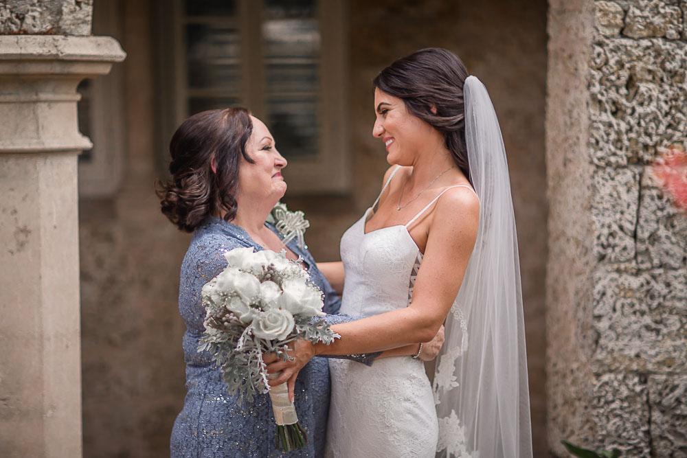Miami Wedding Photographers CA-46.jpg