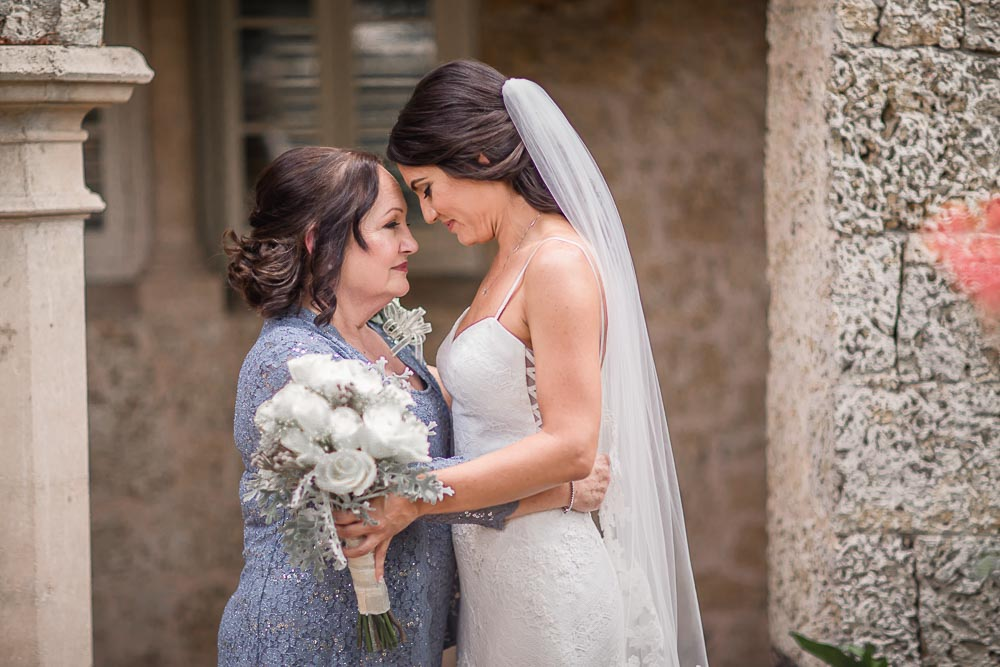 Miami Wedding Photographers CA-47.jpg