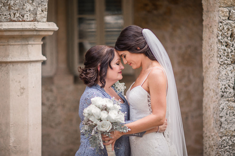 Miami Wedding Photographers CA-48.jpg