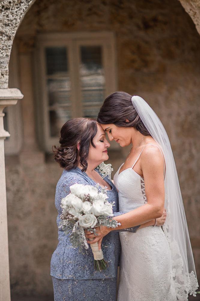 Miami Wedding Photographers CA-49.jpg