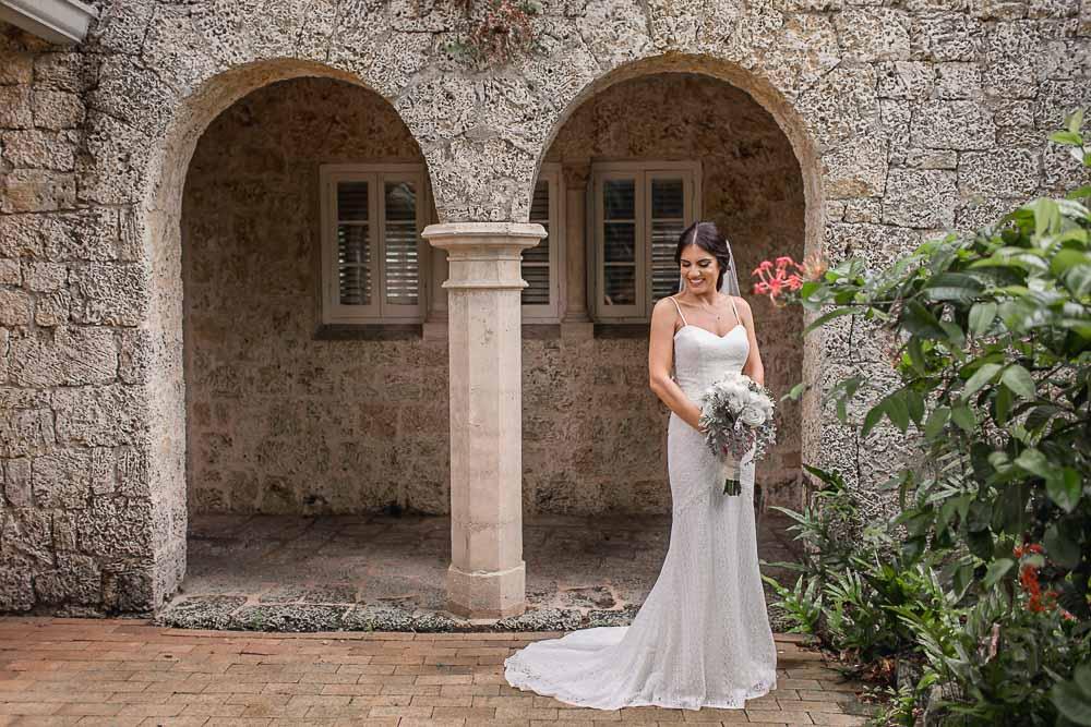 Miami Wedding Photographers CA-50.jpg