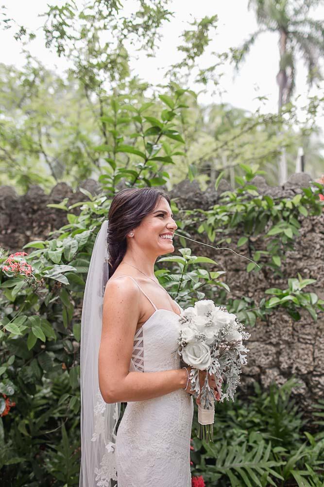 Miami Wedding Photographers CA-52.jpg