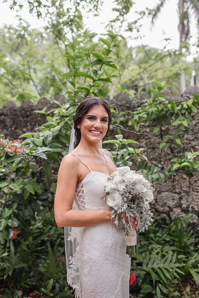 Miami Wedding Photographers CA-53.jpg