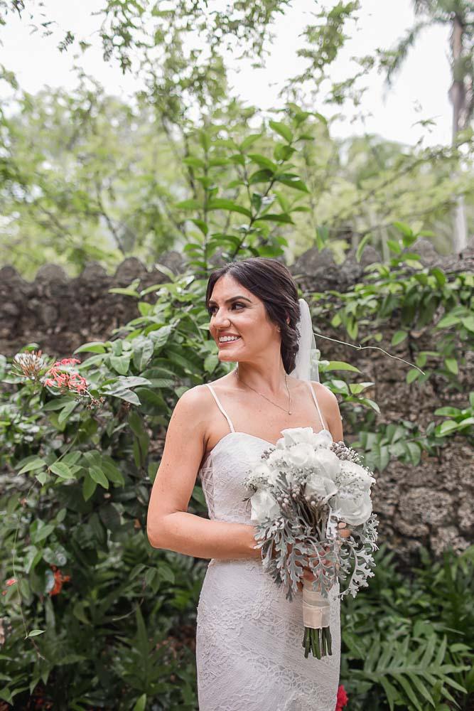 Miami Wedding Photographers CA-54.jpg