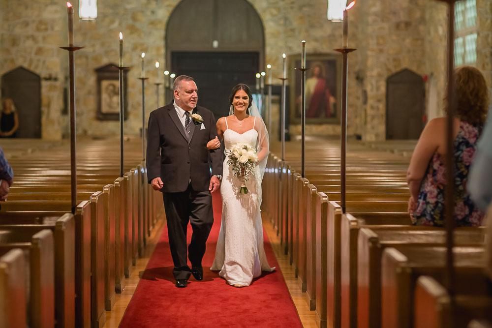 Miami Wedding Photographers CA-57.jpg