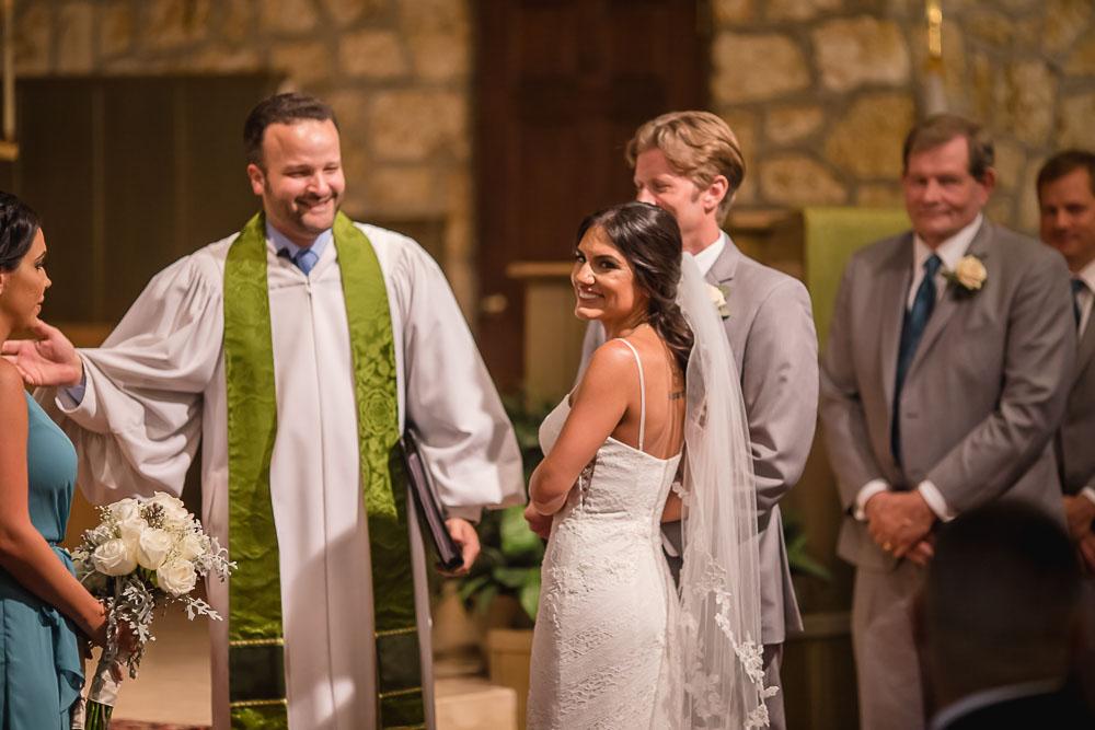 Miami Wedding Photographers CA-58.jpg