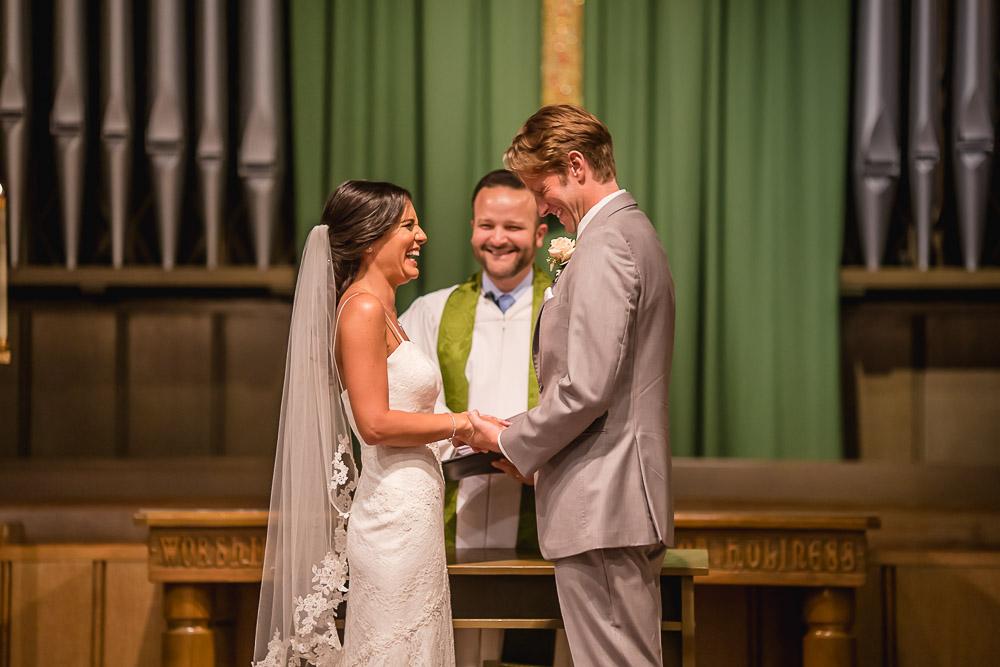 Miami Wedding Photographers CA-61.jpg