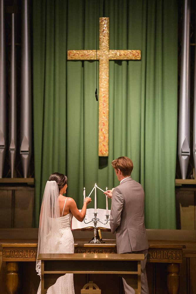 Miami Wedding Photographers CA-64.jpg
