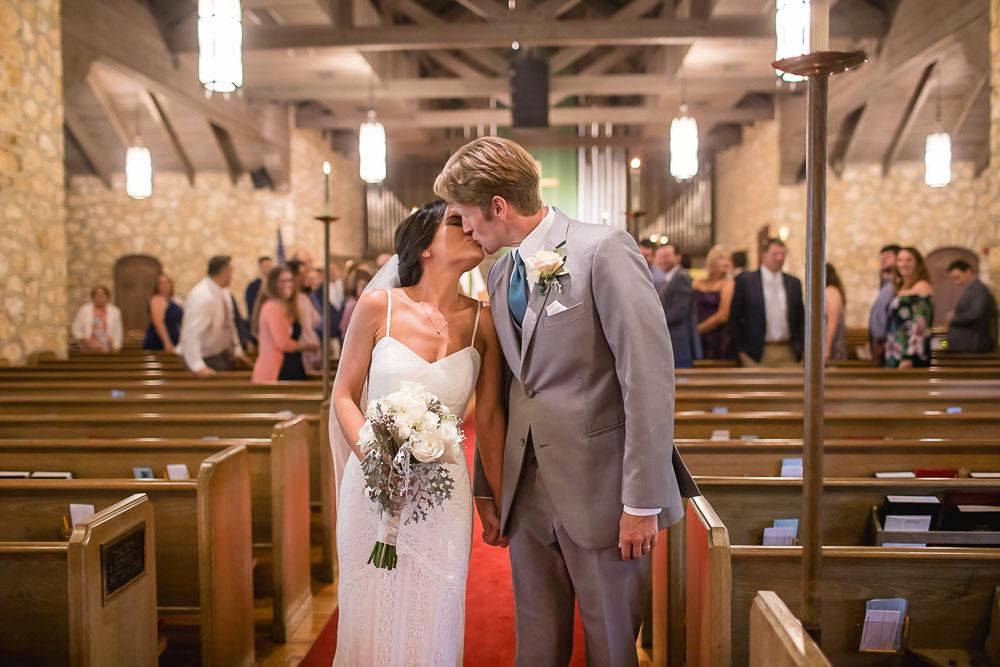 Miami Wedding Photographers CA-66.jpg
