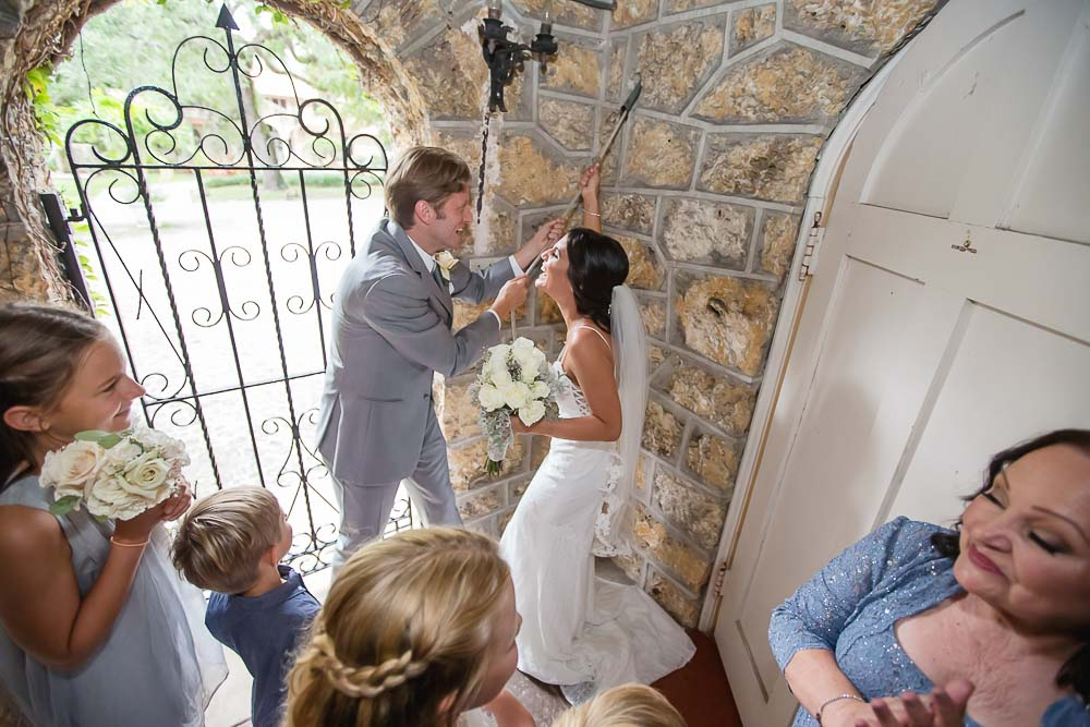 Miami Wedding Photographers CA-67.jpg