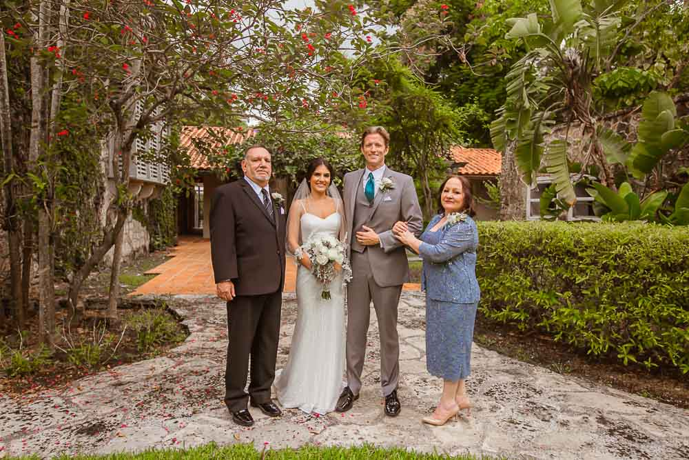 Miami Wedding Photographers CA-69.jpg