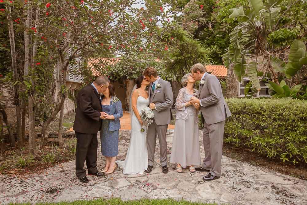 Miami Wedding Photographers CA-70.jpg
