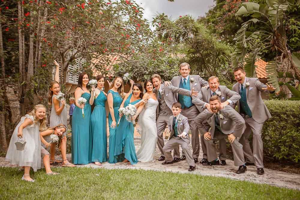 Miami Wedding Photographers CA-72.jpg