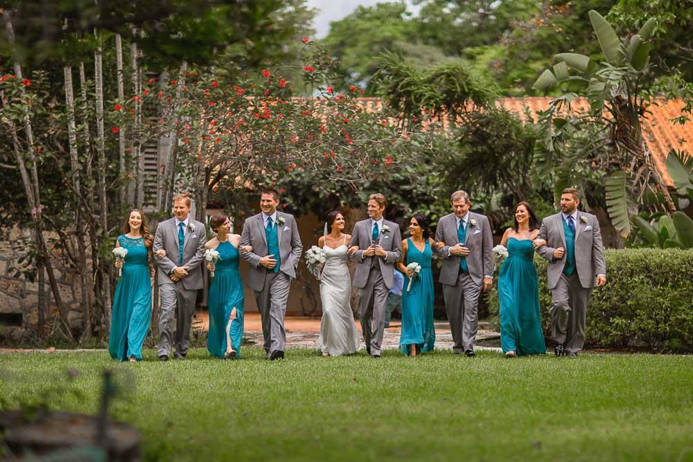 Miami Wedding Photographers CA-73.jpg